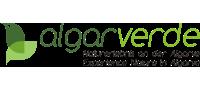 Algarverde.com  Wandern in der Algarve